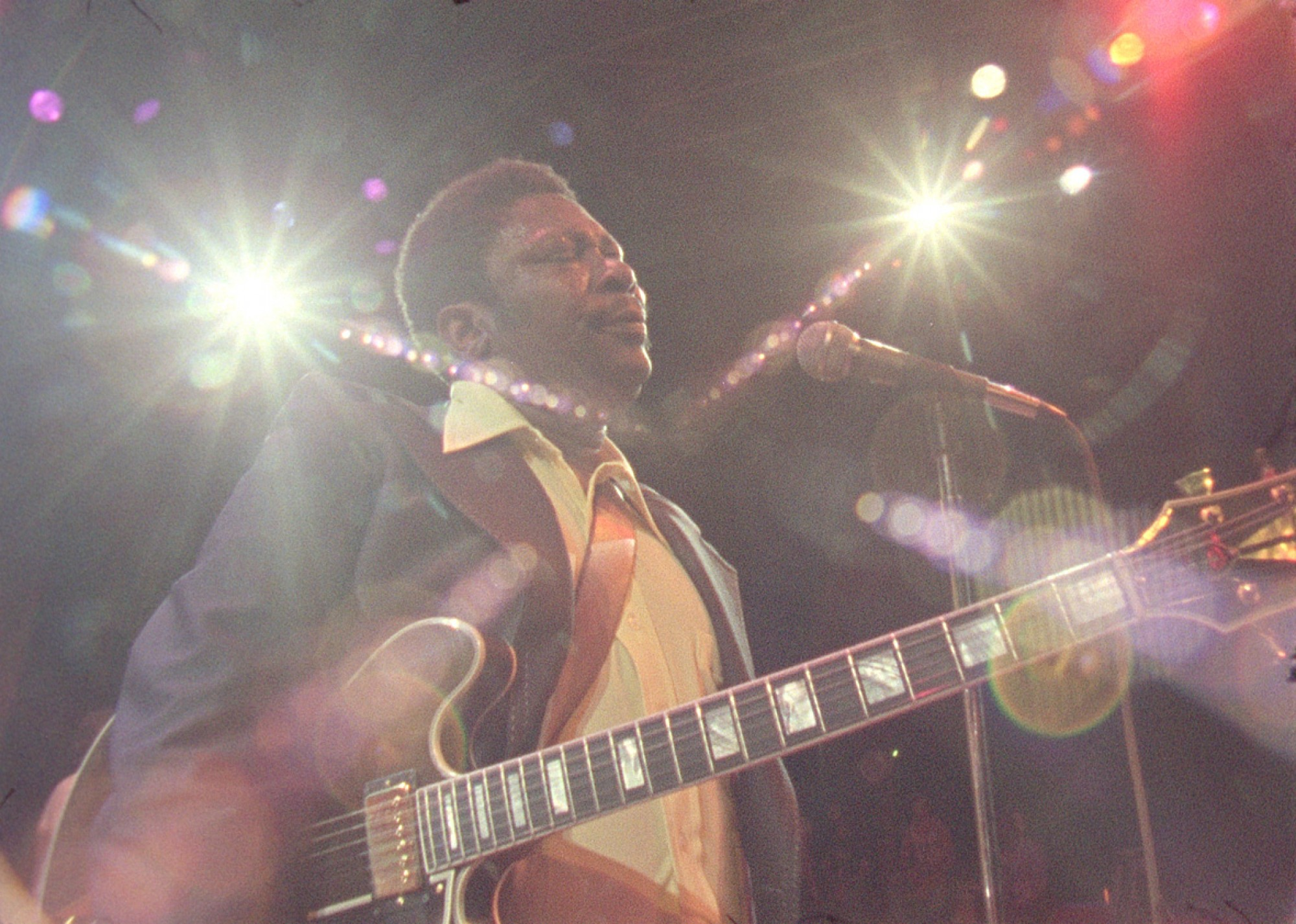 soul power bb king1 7753164540 o